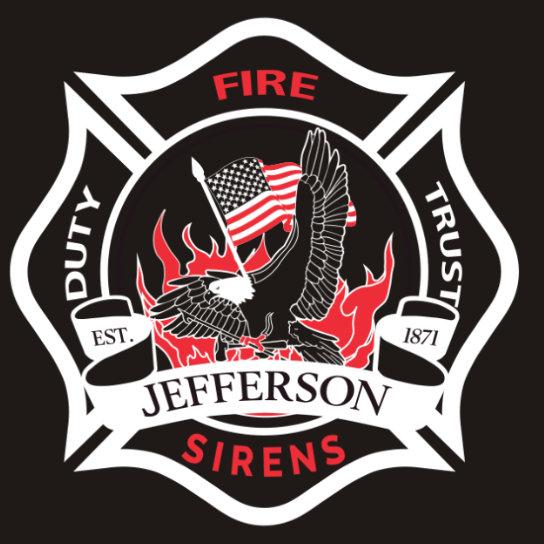JFD-Fire-Sirens