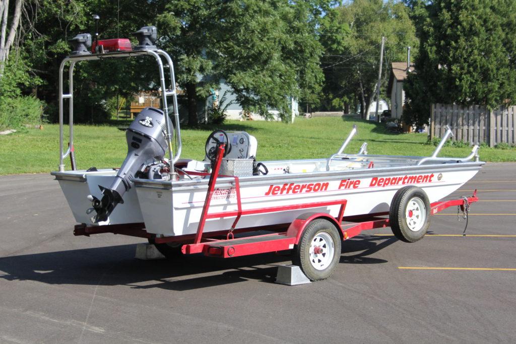 Rescue-Boat-1024x683
