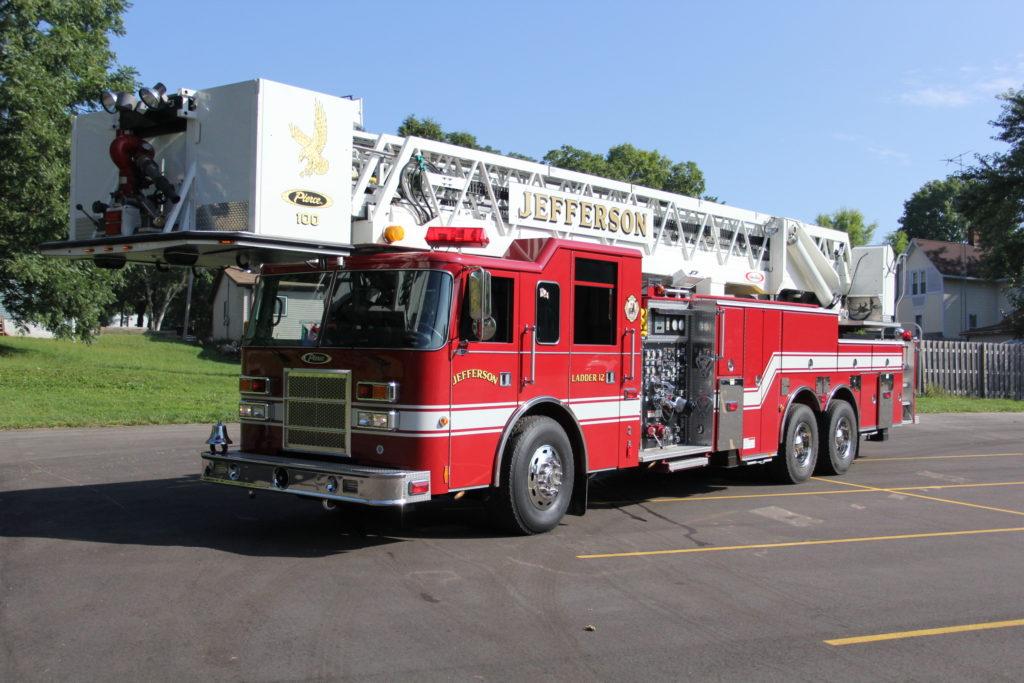 Truck-No-12-1024x683